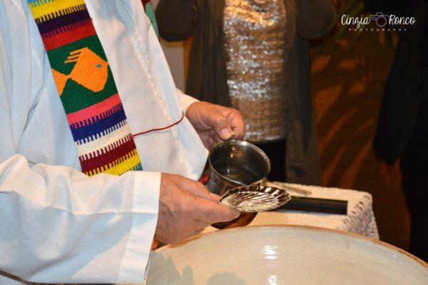 fotografo battesimo torino
